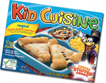 Kid cuisine dinners 8 10 6oz 2 count sunshinefoodmarket for Are kid cuisine meals healthy